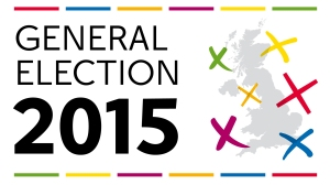 General-Election-2015