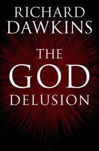 The_God_Delusion_UK